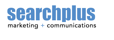 Marketing Consulting | Search Plus Digital